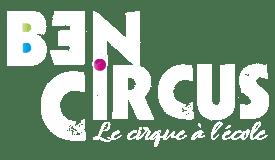 Bencircus Logo